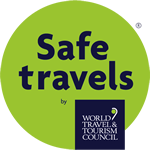 Covid-19: Safe Travels - World Travel & Tourism Council